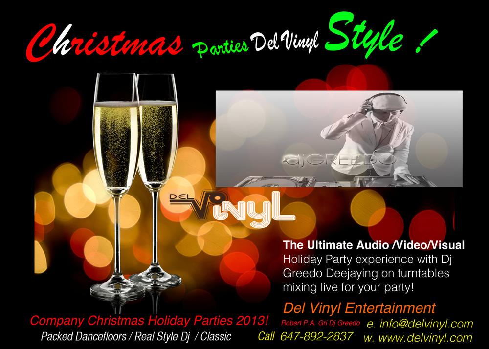 Del Vinyl Christmas Partys 1.jpg