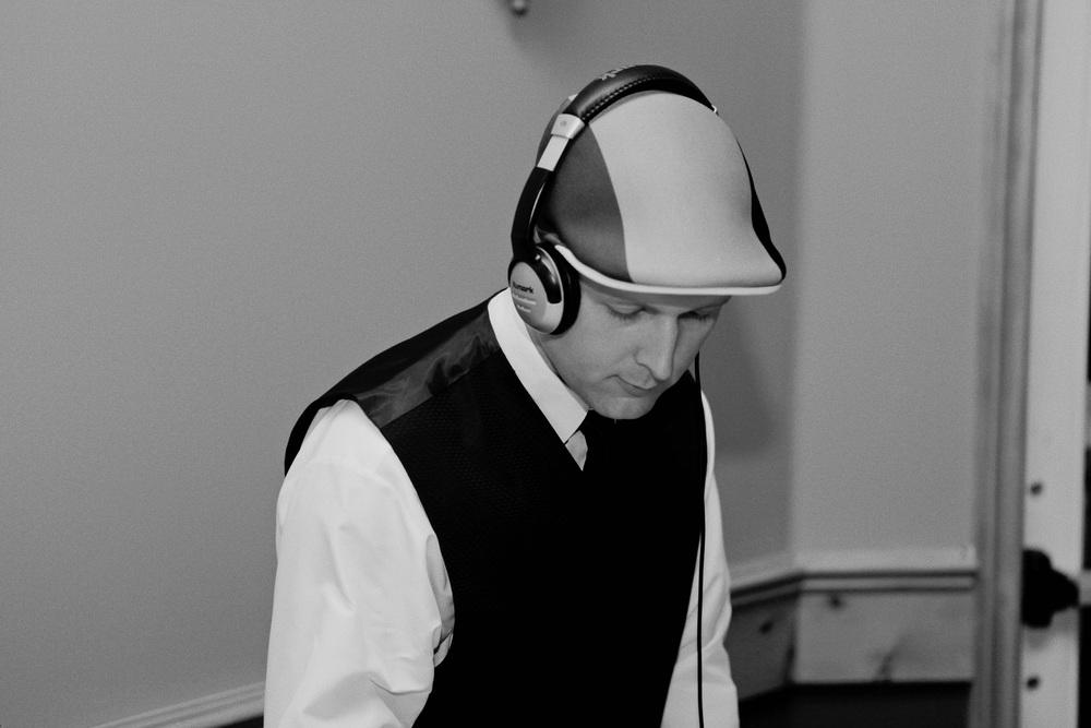 DjGreedo Portrait 2010.jpg