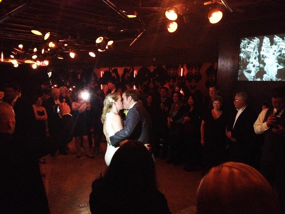 del vinyl drake hotel wedding 2.jpg