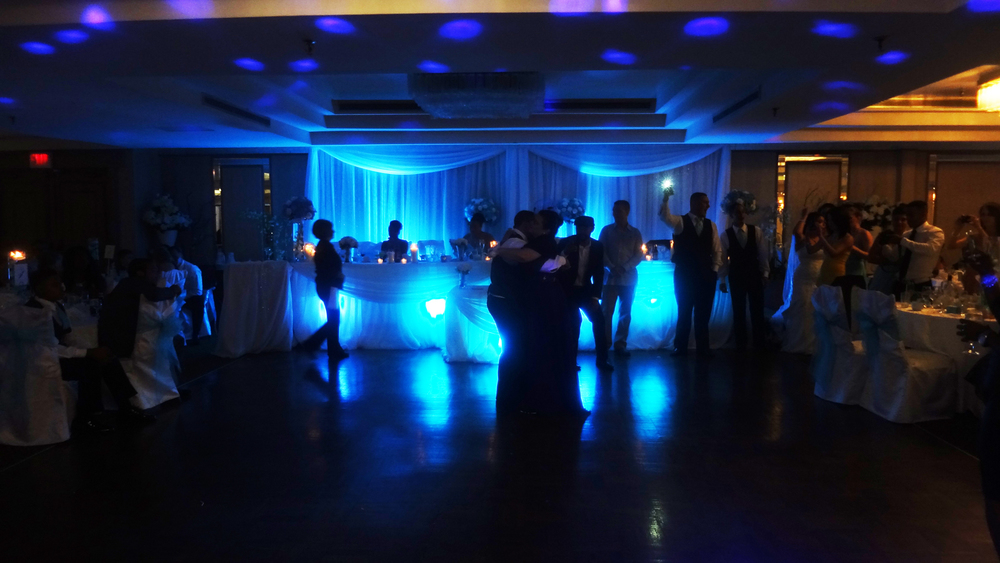 First Dance 2 Ella's Banquet Hall Del Vinyl Entertainment.jpg