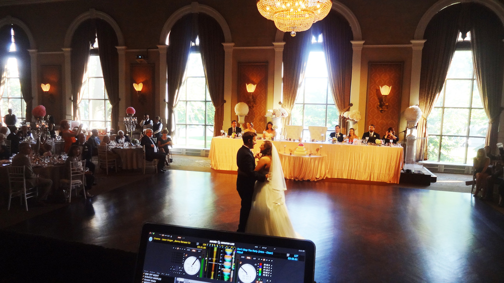 First Dance 2 Liberty Grand Wedding Del Vinyl.jpg