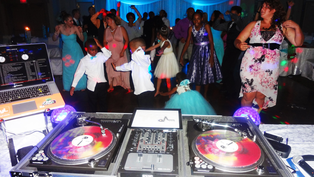 dance floor Ella's Banquet Hall Del Vinyl Entertainment.jpg