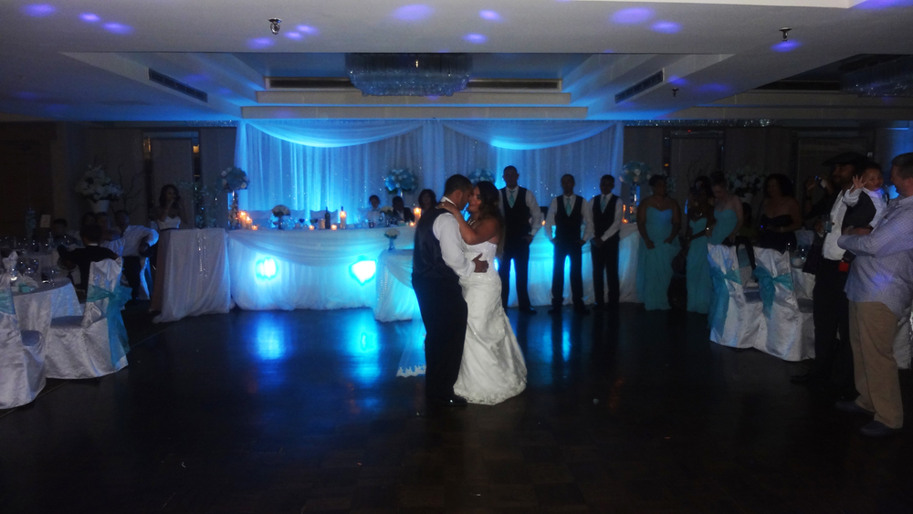 First Dance 4 Ella's Banquet Hall Del Vinyl Entertainment.jpg