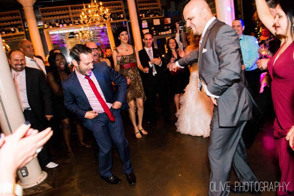 Jay @ Tappo Dance Floor.jpg
