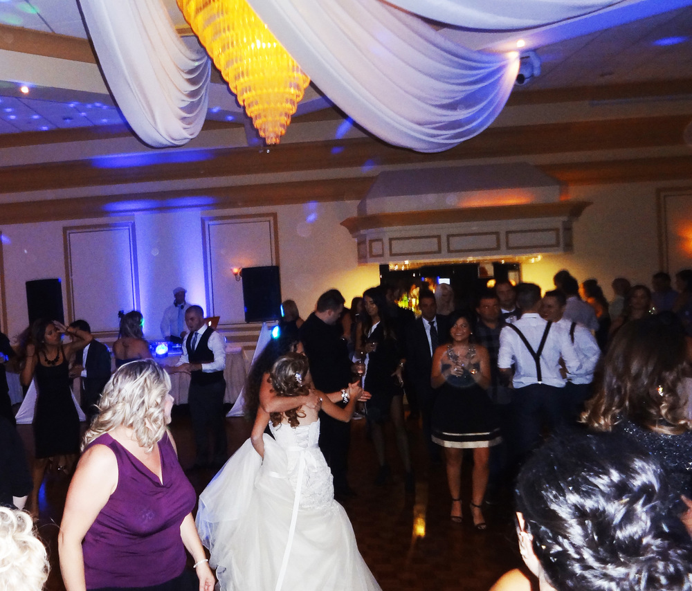 Dance Floor Dancing Uplights Del Vinyl Premier Place.jpg