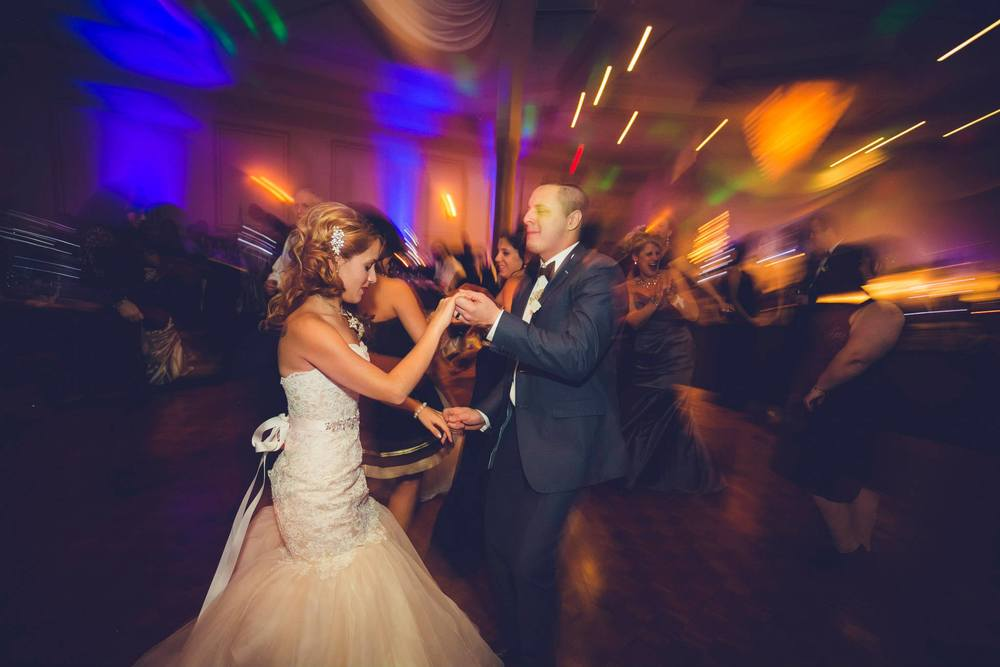 Valmir chantel Bride & Groom toronto wedding Michael Stiengard Photography.jpg