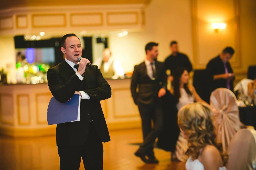 MC Chris Toronto Wedding Host Del Vinyl.jpg