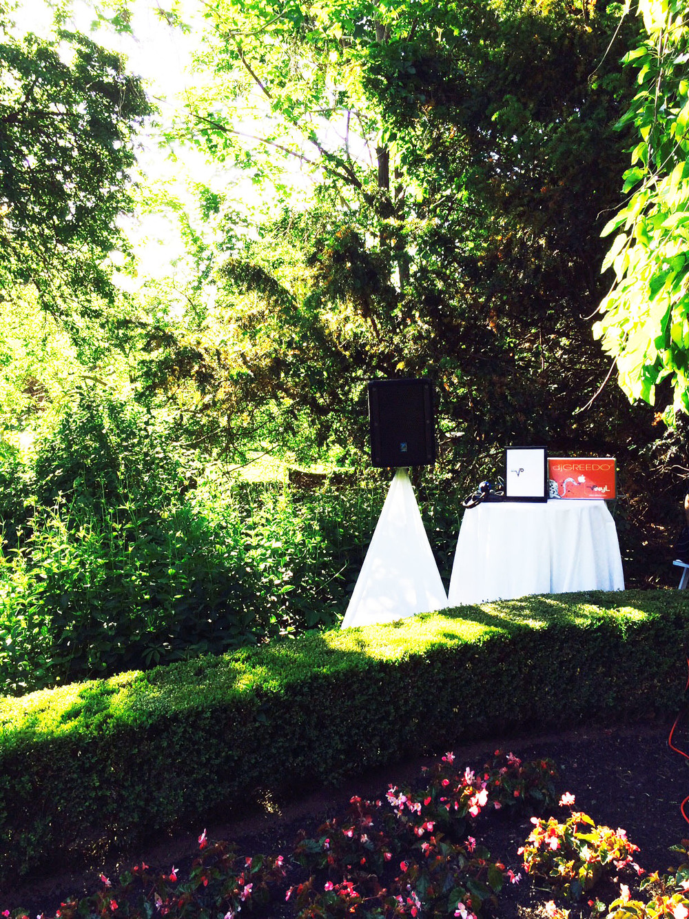 ceremony toronto wedding estates of sunnybrook mclean house.jpg