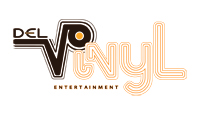 Del Vinyl Entertainment