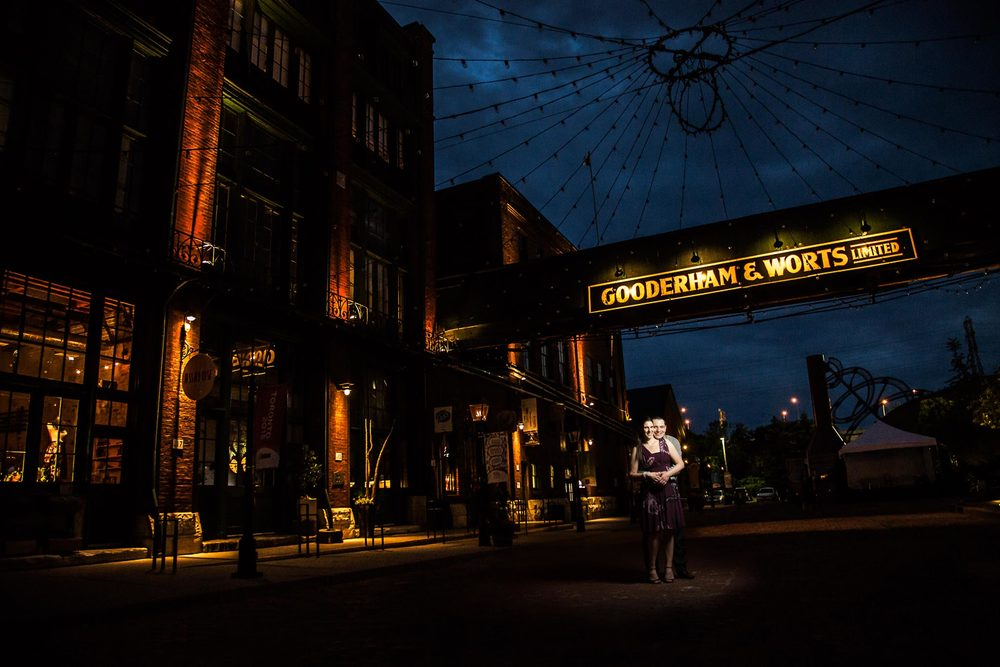 distillery-district-engagement locations best toronto dj.jpg