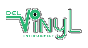 DV_Logo_2018_colour signature.png