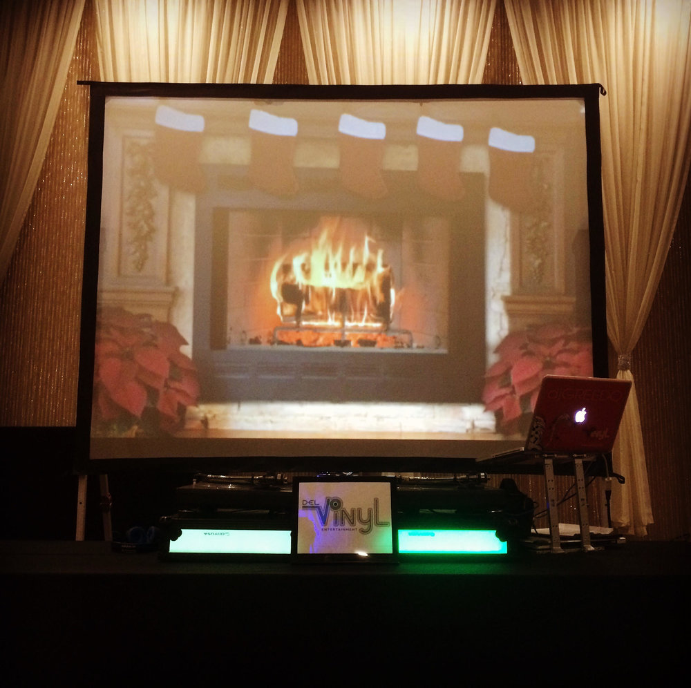 pentax fireplace corporate dj 2017.jpg