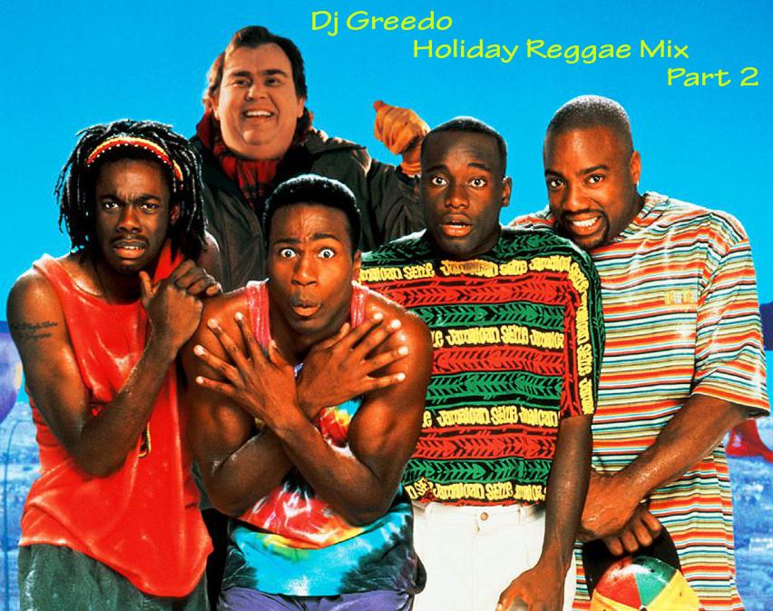 holiday reggae mix part 2.jpg