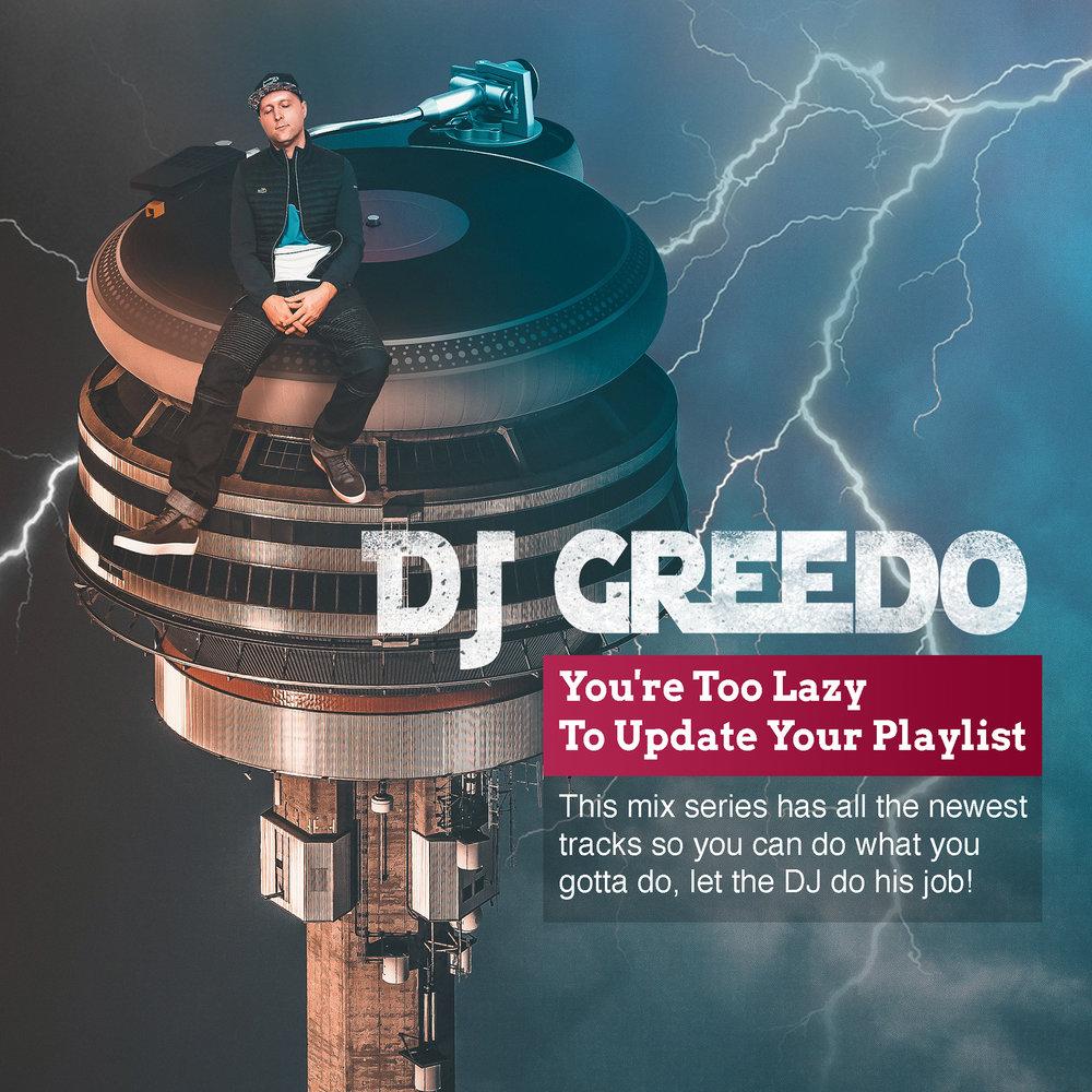 DJ Greedo_TooLazy_Cover_2000x2000.jpg