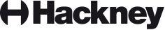 Hackney_Logo_2.jpg