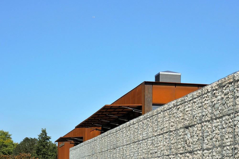 Facilities at Hackney Marshes Centre   Hackney   …