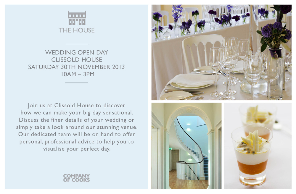 Wedding Open Day.jpg
