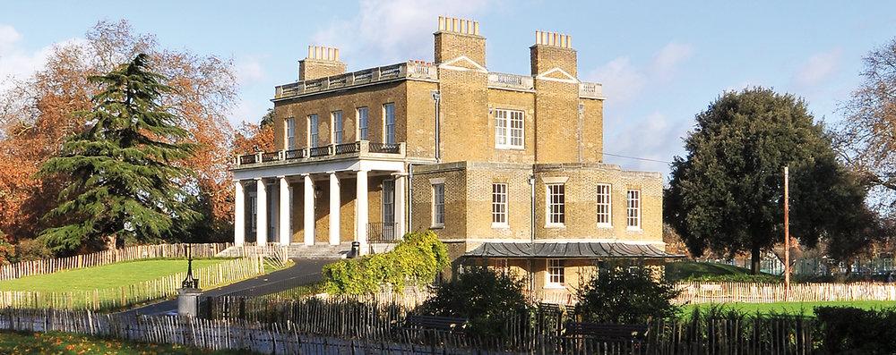 Clissold House.jpg
