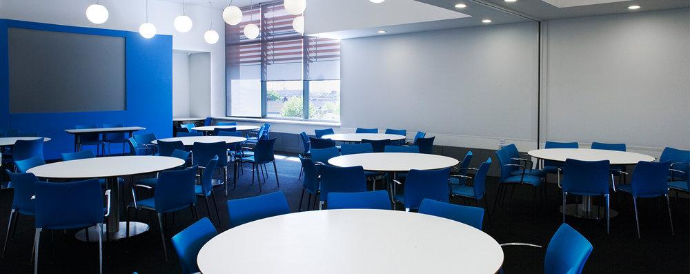Tomlinson Centre.jpg