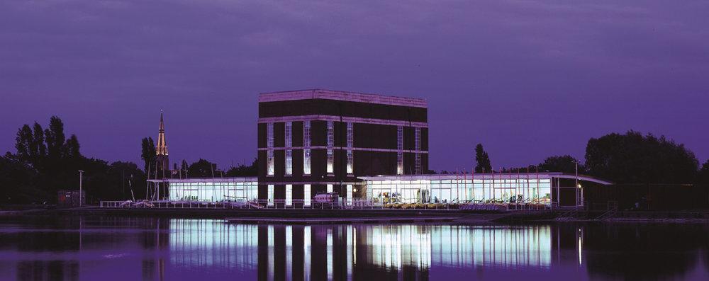 West Reservoir Centre.jpg