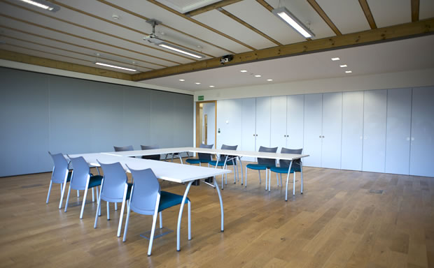 hackney_marshes_meeting_room_1 copy.jpg