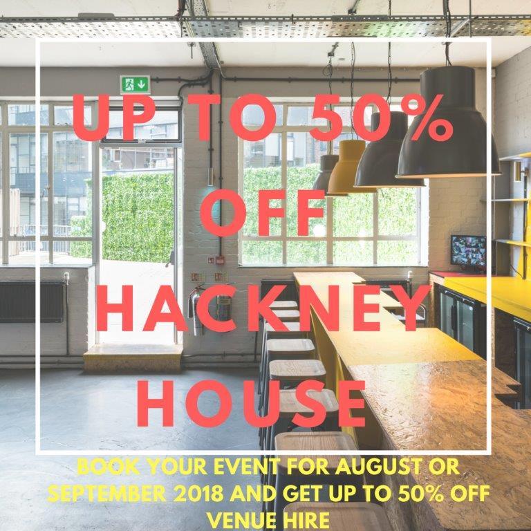 HH 50% Off Summer 2018.jpg