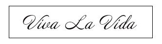 Viva-logo.jpg