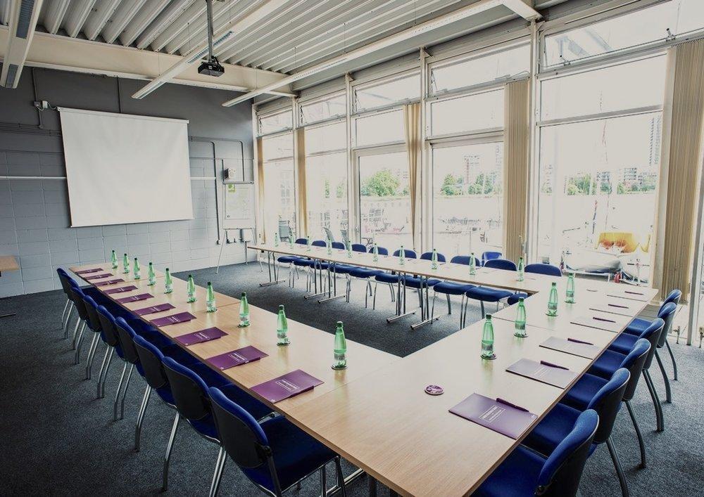 Seminar Room - U Shape Tables.jpg