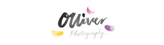 Oliver-Photography-logo.png