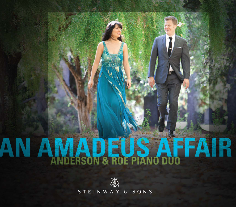 Amadeus Affair Cover.jpg