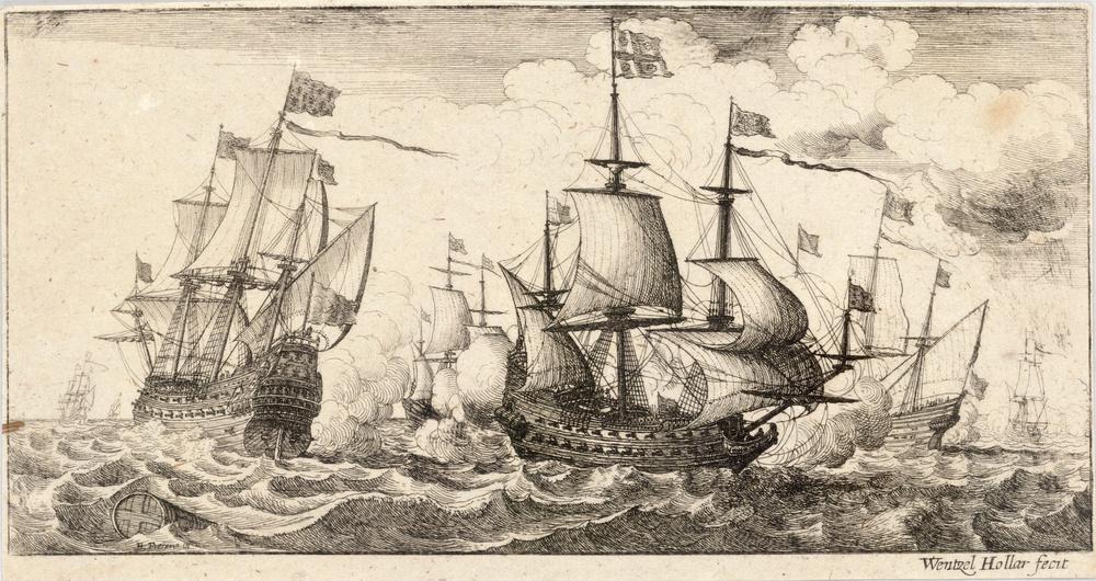 Sea fight.jpg