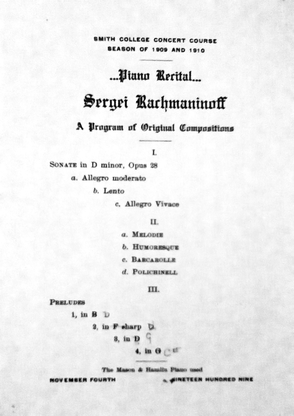 Rachmaninoff Recital Program.jpg