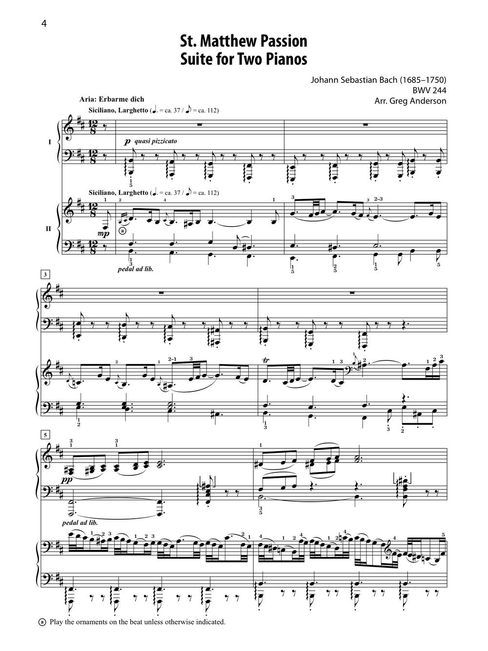 St Matthew sample page A.jpg