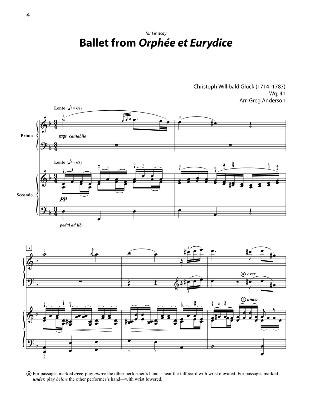 Ballet sample page.jpg