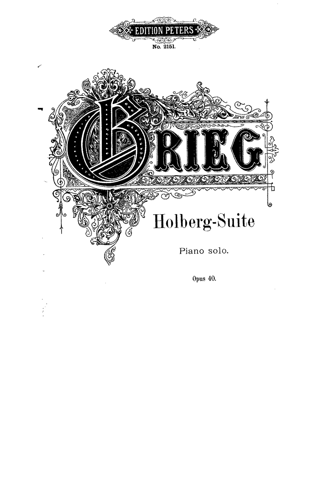grieg.png