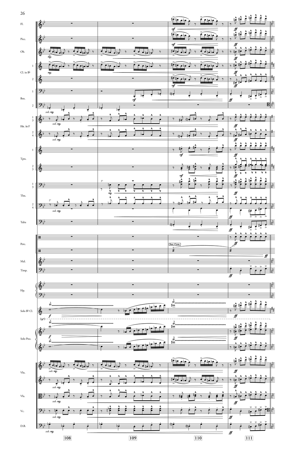 orchestra score.jpg