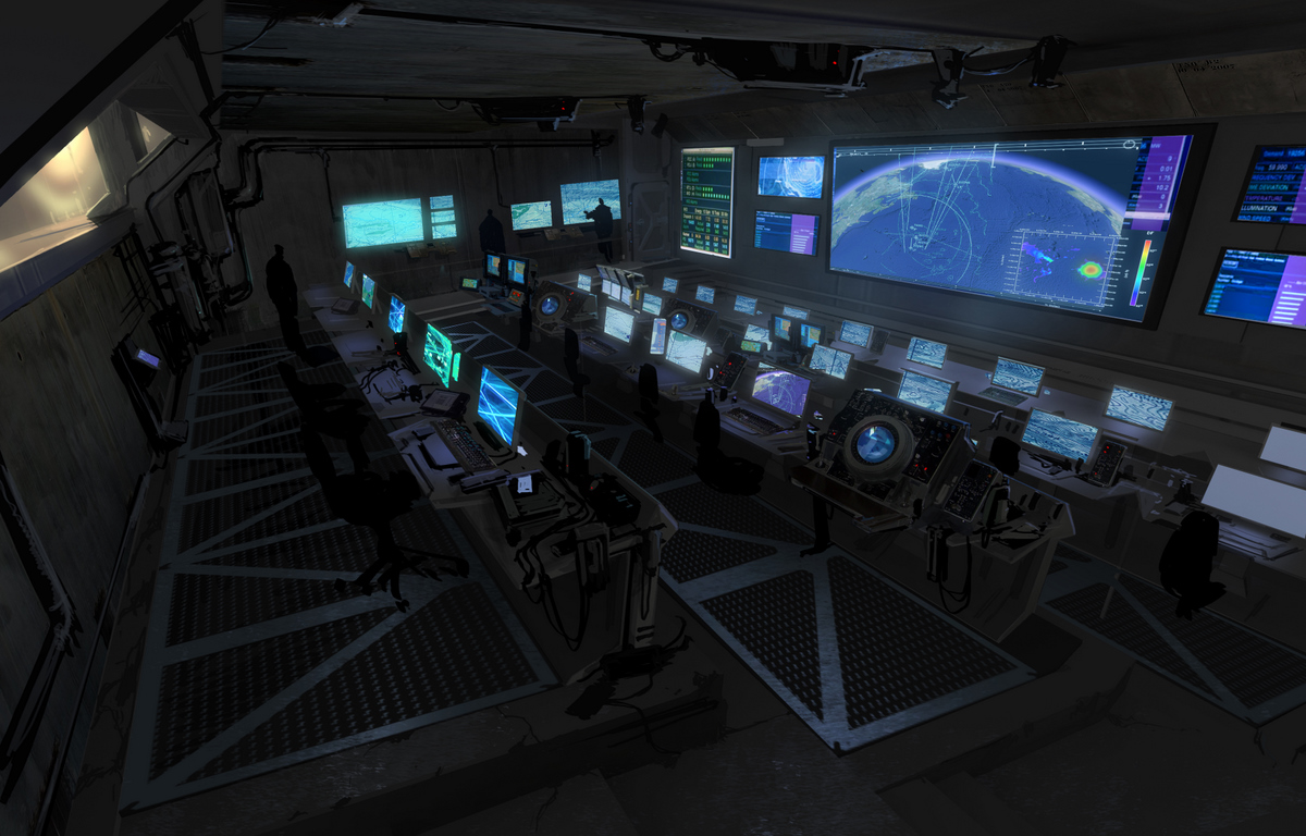transcontrolcenterrear34 bunker.jpg