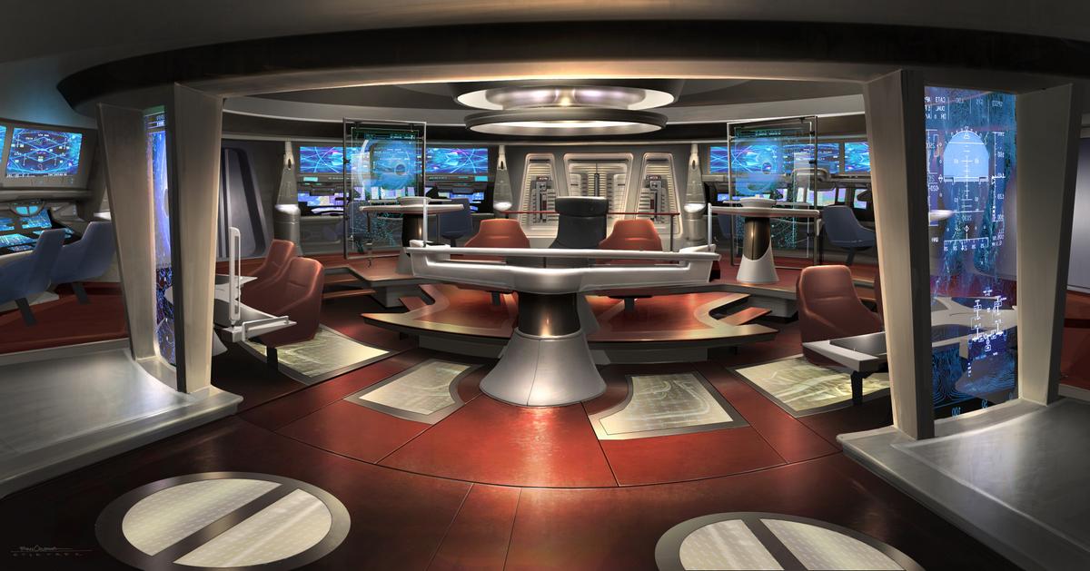 enterprisebridgerevisedbackpaneloct23.jpg