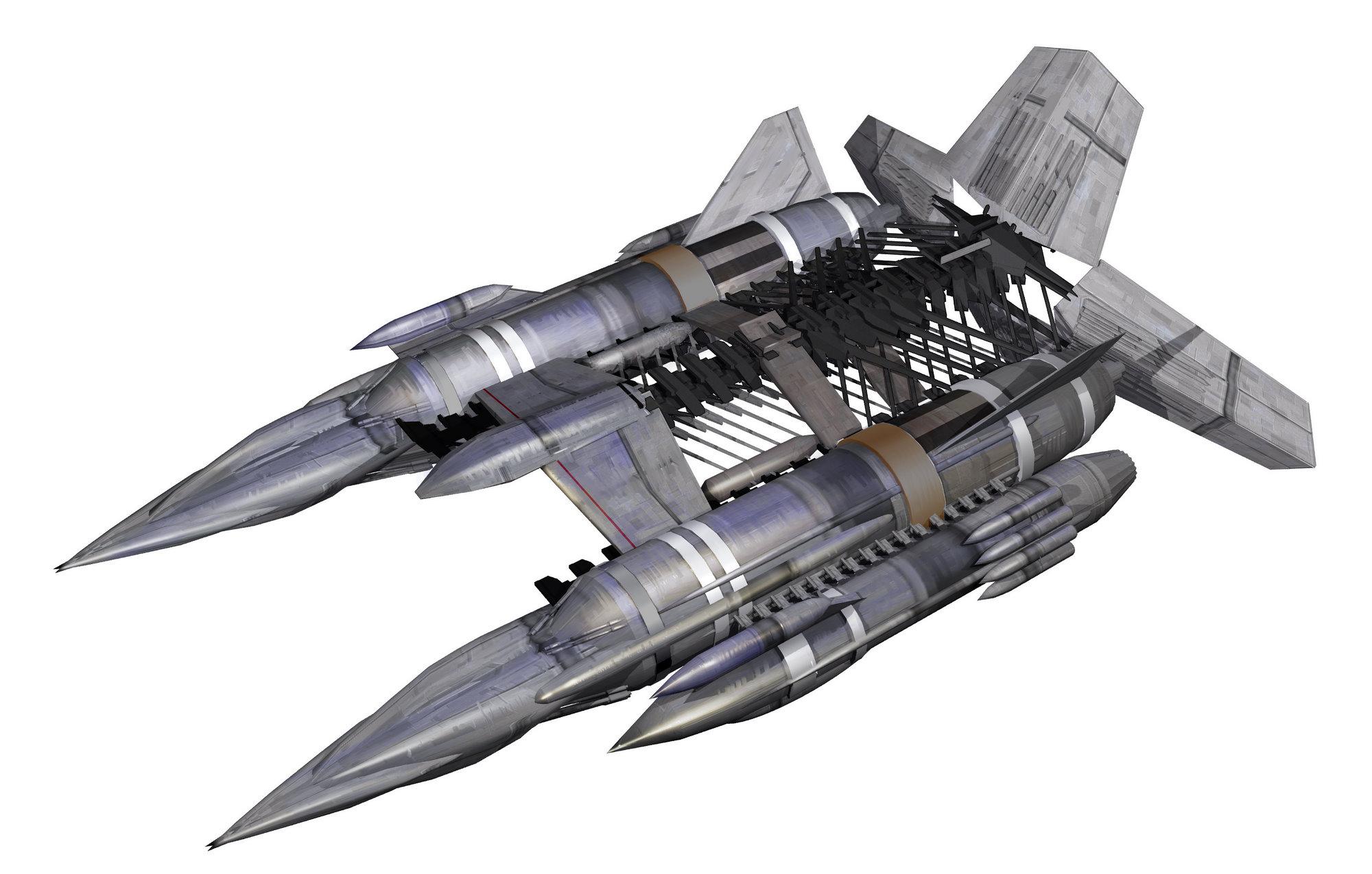 wwccatamaranrocketcylinders.jpg