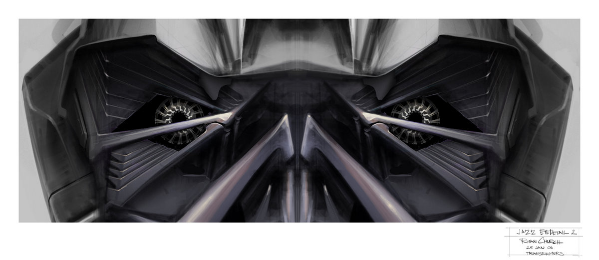 jazzeyedetail2.jpg