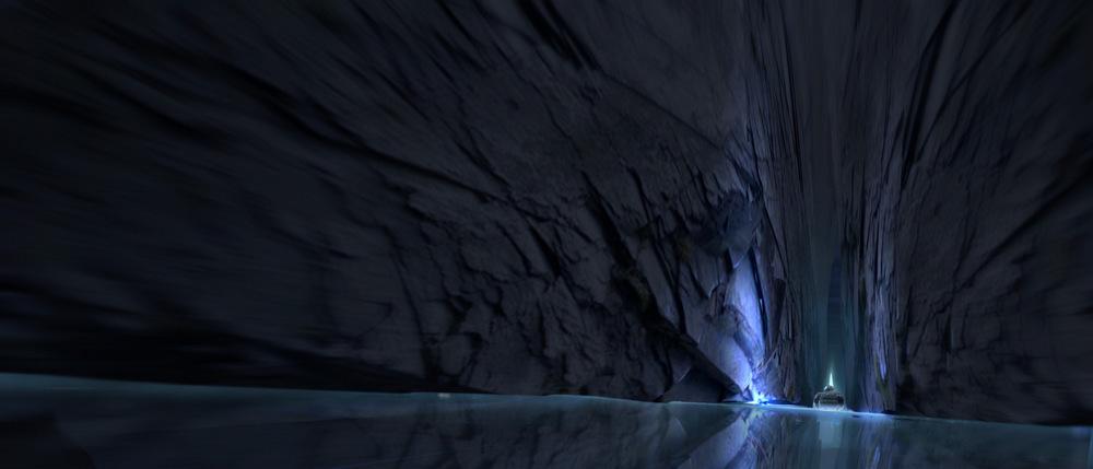 TRONtunnel.jpg