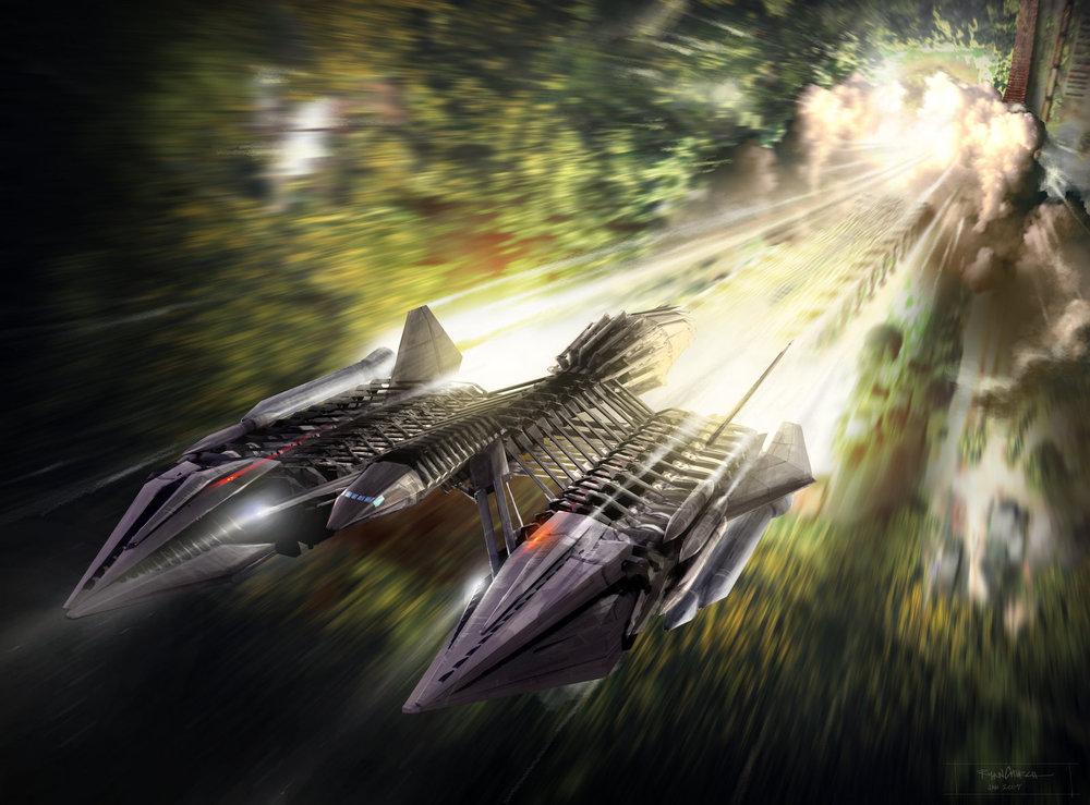 takeoffC.jpg
