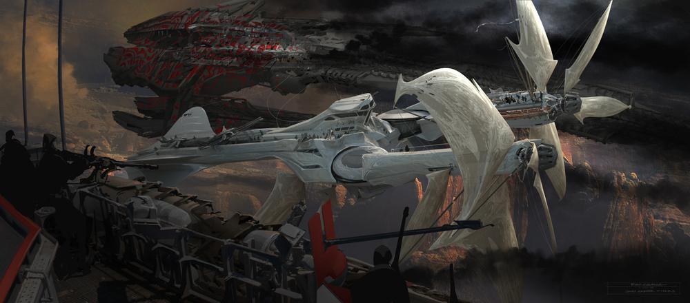 AIRSHIPbattle1.jpg