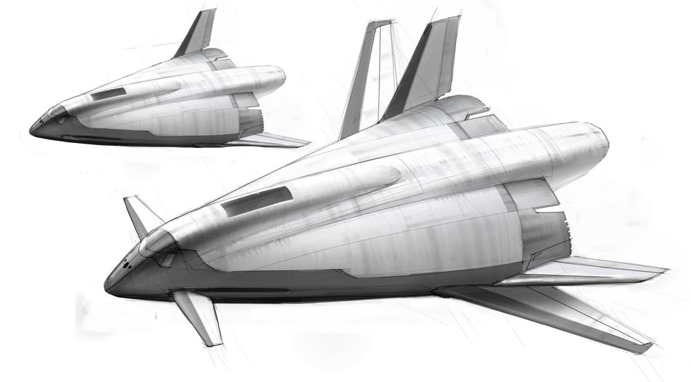 VALKYRIEdesign11.jpg