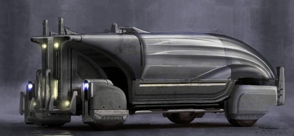 EARTHcar6.jpg
