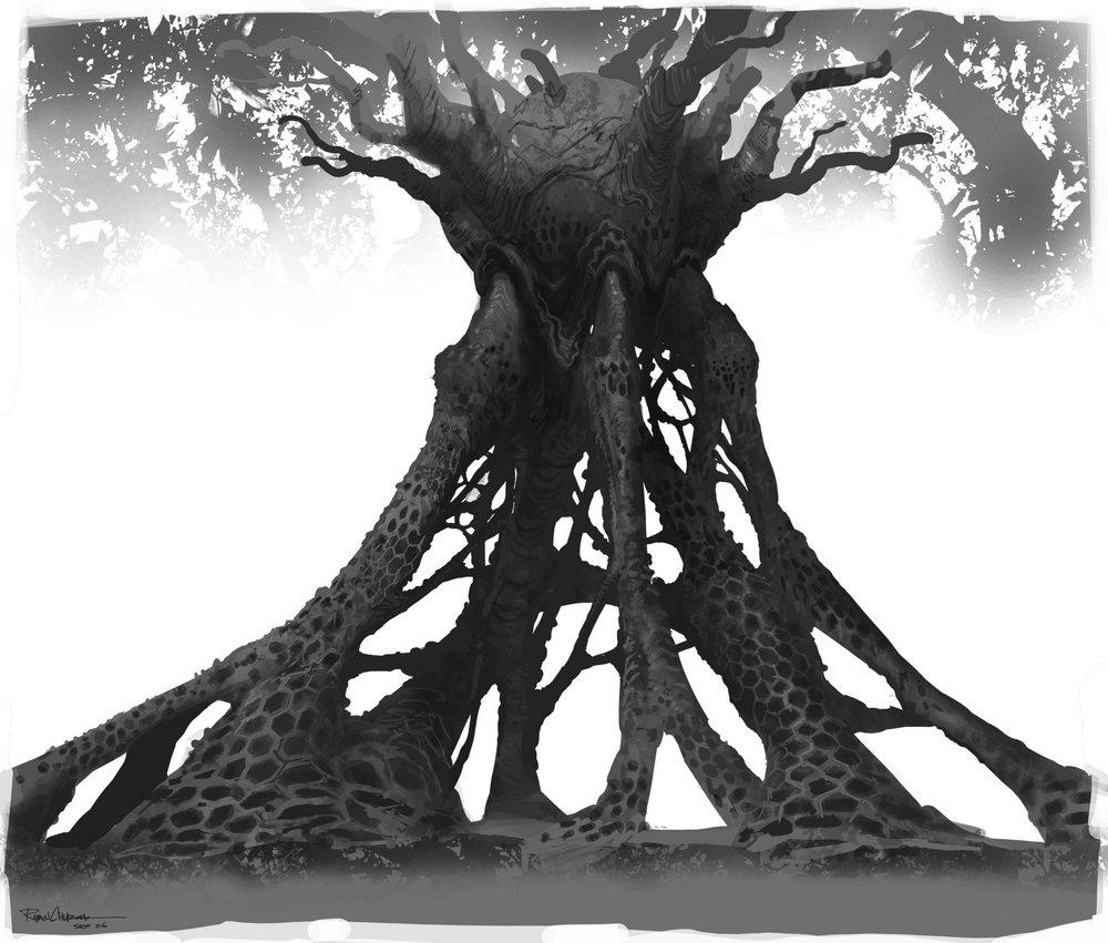 TREE9.jpg