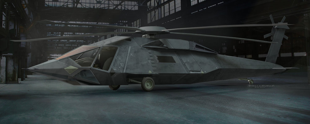 stealthhawk8SIDELANDED.jpg