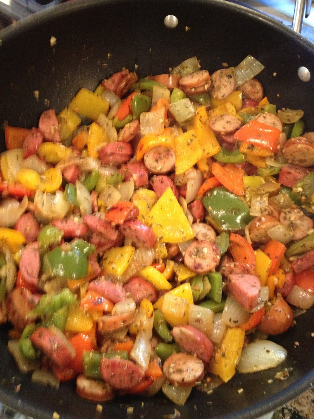peppers & sausage.JPG