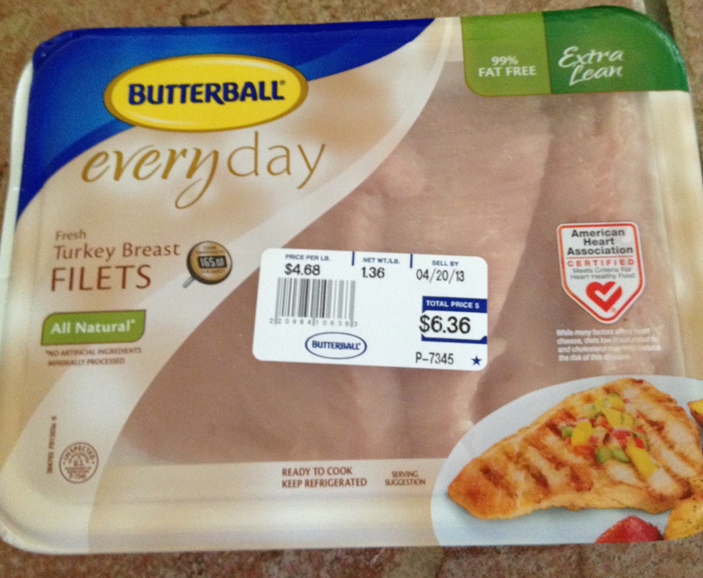 turkey breast fillets.JPG