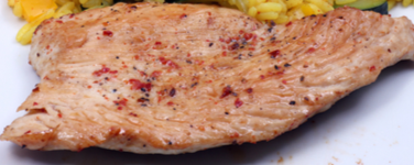turkey breast fillet.png